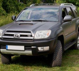 toyota-4runner-V8-DSC_0420