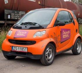 smart_reklama_na_samochodzie1