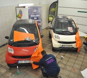 smart_reklama_na_samochodzie6