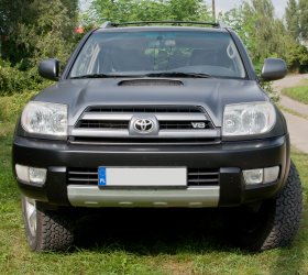 toyota-4runner-V8-DSC_0399