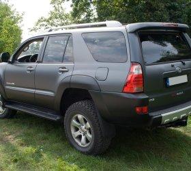 toyota-4runner-V8-DSC_0406