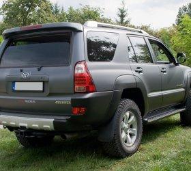 toyota-4runner-V8-DSC_0409