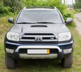toyota-4runner-V8-DSC_0454