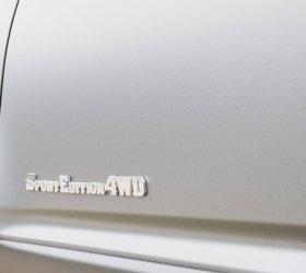 toyota-4runner-V8-DSC_0464