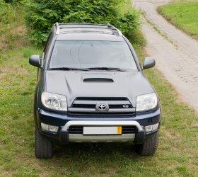 toyota-4runner-V8-DSC_0469