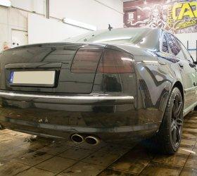 DSC_0155-audi-a8-oklejenie-auta