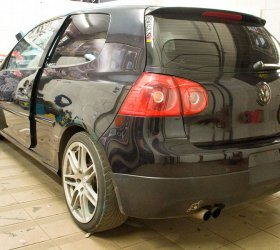 autofolia-carwrap-vw-golf-14