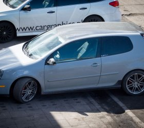 autofolia-carwrap-vw-golf-2