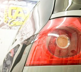 autofolia-carwrap-vw-golf-3