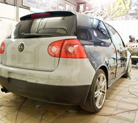 autofolia-carwrap-vw-golf-6