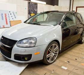autofolia-carwrap-vw-golf-7