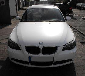 auto-folia-samochodowa-wrap-car-12