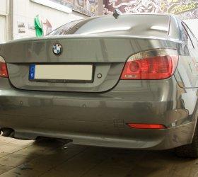 auto-folia-samochodowa-wrap-car-2