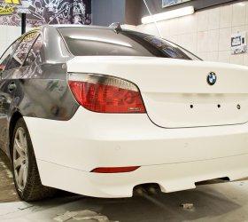 auto-folia-samochodowa-wrap-car-7