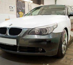 auto-folia-samochodowa-wrap-car-8