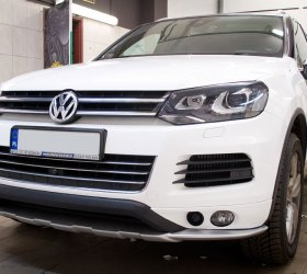 vw-tiguan-wrap-car-6