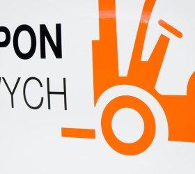 reklama-na-samochodzie-szczecin-20