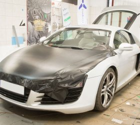 carbon-audi-r8-a8-wrap-car-11