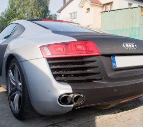 carbon-audi-r8-a8-wrap-car-13