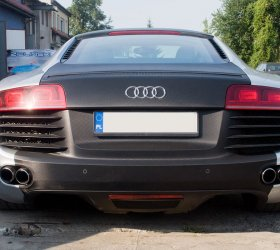 carbon-audi-r8-a8-wrap-car-19