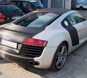 carbon-audi-r8-a8-wrap-car-20