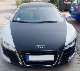 carbon-audi-r8-a8-wrap-car-24