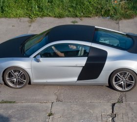 carbon-audi-r8-a8-wrap-car-25