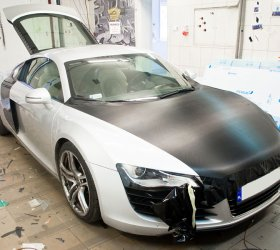 carbon-audi-r8-a8-wrap-car-9