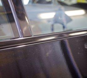 oklejanie-elementow-samochodu-4