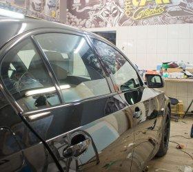 oklejanie-elementow-samochodu-8