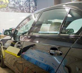 oklejanie-elementow-samochodu-9