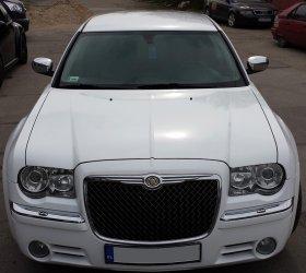 folia-biala-Chrysler-300M-10