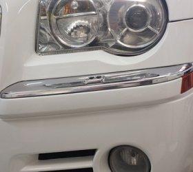 folia-biala-Chrysler-300M-13