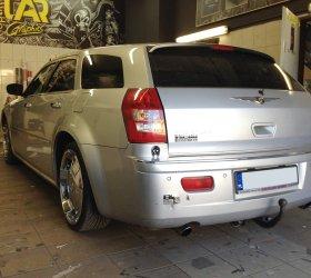 folia-biala-Chrysler-300M-4