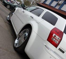 folia-biala-Chrysler-300M-7