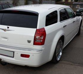 folia-biala-Chrysler-300M-8