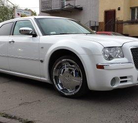 folia-biala-Chrysler-300M-9