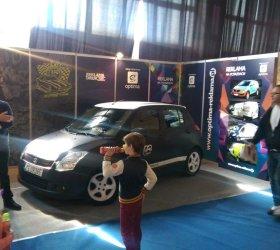 motoshow-cargraphics-12