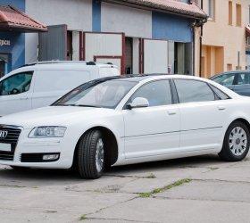 audi-a8-wrap-car-2