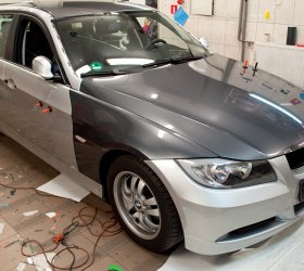 bmw-320d-wrap-car-2