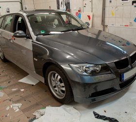 bmw-320d-wrap-car-5