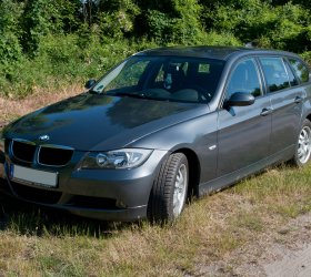 bmw-320d-wrap-car-7