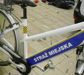 reklama-na-rowerze-1