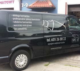 vw-transporter-reklama-1