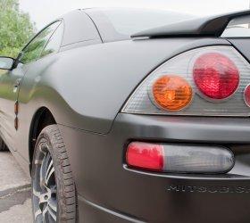 Mitsubishi-Eclipse-tuning-11