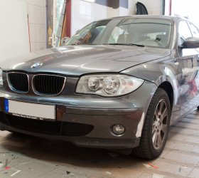 bmw--116i-white-carwrap-1