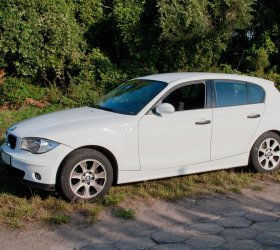 bmw--116i-white-carwrap-5