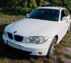 bmw--116i-white-carwrap-9