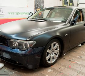 wrapcar-bmw-series-7-6
