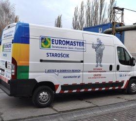 citroen-euromaster-2